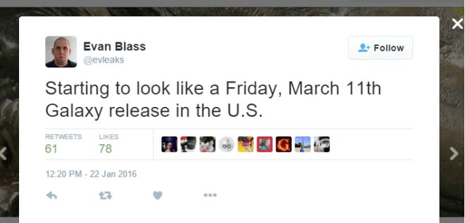 s7_leaks