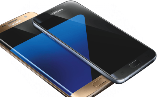 galaxy-s7-and-galaxy-s7-edge