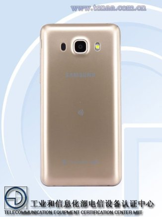 Samsung-Galaxy-J7-2016_back (2)