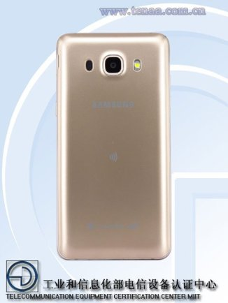 Samsung-Galaxy-J7-2016_back (2)