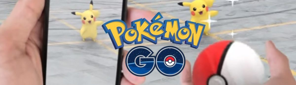 Tips on Saving Your Mobile's Data and Battery While Playing Pokemon Go