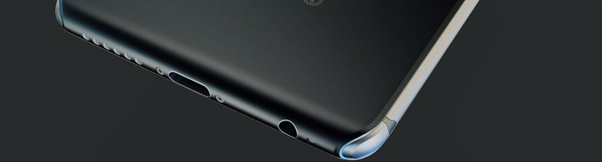 Apple iPhone 8 Rumours: Release Date, UK Price & Specifications