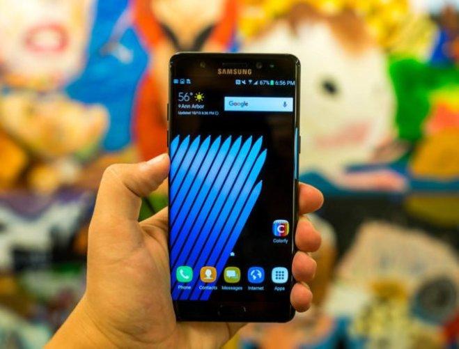 Samsung-Galaxy-Note-8-rumered