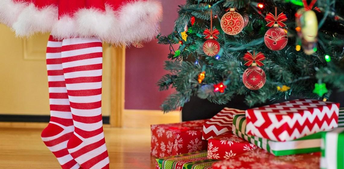 productos para Navidad