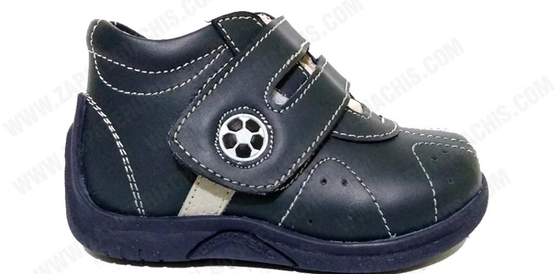 calzado pibe trujillo