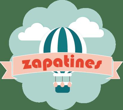 Zapatines