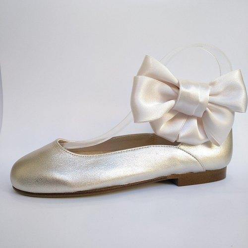 Zapatos comunión papanatas comprar