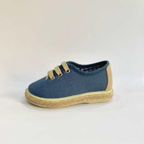 tienda online de zapatillas