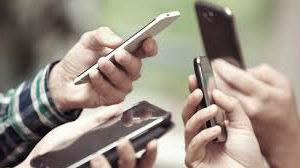 App-de-compras-online