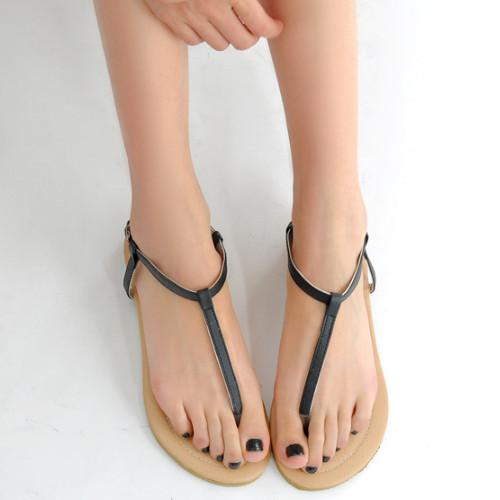 sandalias-planas-romanas
