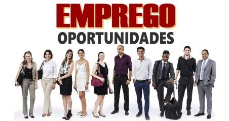 Image result for vagas de emprego