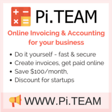 The Advantages Of Accounting Software Intelligent Business Management - Create invoice software for service business