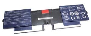 Acer 2310mAh Aspire S5 Ultrabook (S5-391)