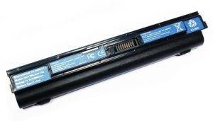 Acer Aspire 7800mAh TIMELINE 1410