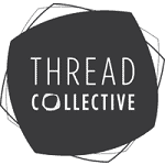 threadscollective_150