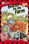 {Postcards From Buster on the Farm: Marc Brown}