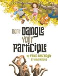 {Don't Dangle Your Participle: Vanita Oelschlager}