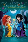 {Persephone the Phony:   Joan Holub & Suzanne Williams}