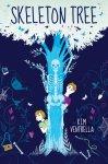{Skeleton Tree: Kim Ventrella}