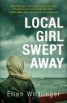 {Local Girl Swept Away: Ellen Wittlinger}