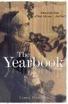 {The Yearbook: Carol Masciola}