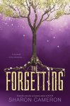 {The Forgetting: Sharon Cameron}