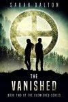 {The Vanished: Sarah Dalton}