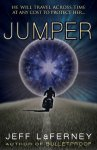 {Jumper: Jeff Laferney}