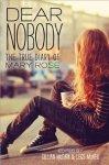 {Dear Nobody: Gillian Mccain & Legs Mcneil)