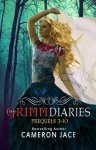{The Grimm Diaries Prequels 7-10: Cameron Jace}