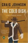 {The Cold Dish: Craig Johnson}