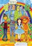 {Wizard of Oz: Maggie Blossom}