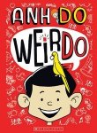 {WeirDo: Anh Do}