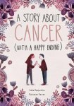 {A Story About Cancer With a Happy Ending: India Desjardins}