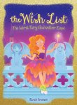 {The Worst Fairy Godmother Ever!: Sarah Aronson}