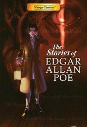 {The Stories of Edgar Allan Poe: Edgar Allan Poe, Stacy King}