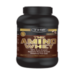 THE Amino Whey