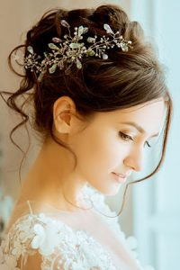 sophisticated wedding hair ideas zappas hair salons berkshire and hampshire