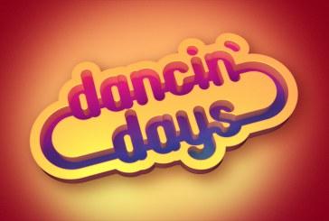"""""""Dancin' Days"""" aproxima-se do vice-lider """"Os Nossos Dias"""""""
