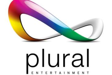 Plural Entertainment: A polémica continua...