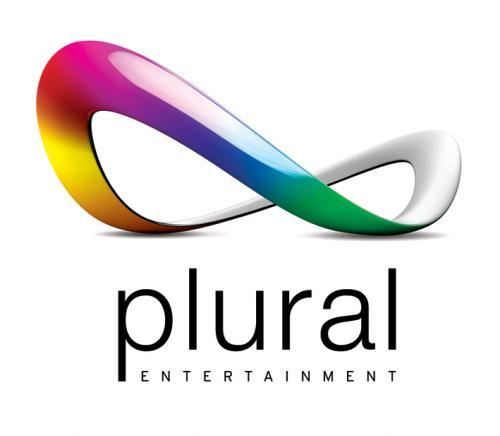 Plural