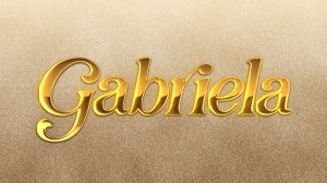 """""""Dancin' Days"""" e """"Gabriela"""" dominam audiências"""