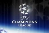 'Steaua Bucareste – Sporting CP': RTP1 transmite em direto jogo decisivo