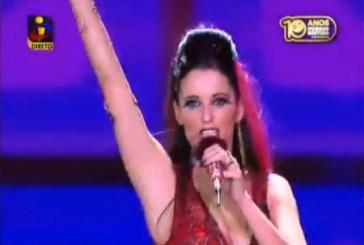 """""""De Mulher para Mulher"""": Liliane Marise estreia-se em televisão com o"""