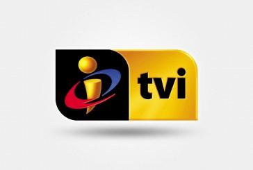 """TVI estreia novos episódios de """"Havai: Força Especial"""""""