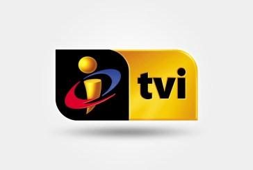 Por causa da crise, TVI pode ter novelas em co-produção