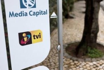 Pires de Lima e Pilar del Rio na administração da Media Capital