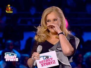 """Teresa Guilherme não vai revelar o grande vencedor de """"Secret Story 3"""" a partir do Campo Pequeno tal como fez o ano passado"""