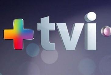 +TVI estreia no top 15 dos canais mais vistos