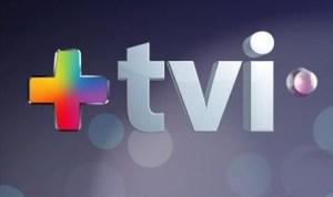 +TVI Audiências